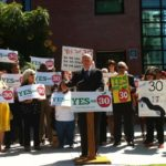 Why We Need to Pass Proposition 55 in November 2016