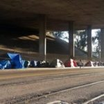 Why Does Dean Spanos Hate the Homeless?