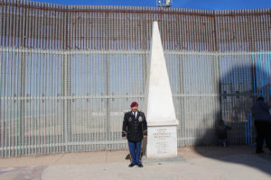 Deported Veterans