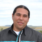 The Big Difference at Standing Rock Is Native Leadership All Around