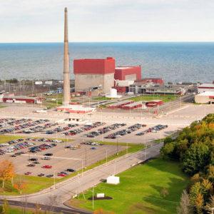Nuclear Shutdown News – August 2016