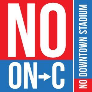 no-on-c-logo