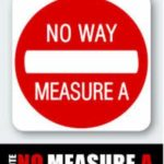 Progressives Should Just Say NO WAY to Measure A