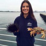 Keeping San Diego Seafood Local