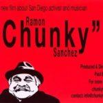 Ramon 'Chunky' Sanchez: Singing My Way to Freedom
