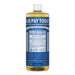 Dr. Bronner's Announces Resignation from the Organic Trade Association