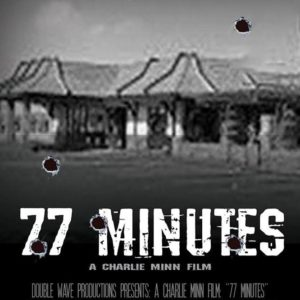 77 Minutes Focuses on the Victims of the San Ysidro McDonalds Massacre