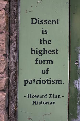 does patriotism still matter