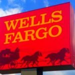 An Insider's Story About Scams at Wells Fargo Bank & Ashford University