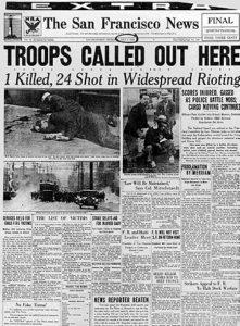 34strikejuly-5-1934-news