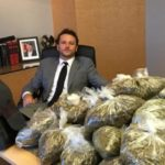 Medical Cannabis Cooperative Compels El Cajon Police to Return Seized Property