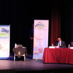 Chula Vista City Council Elections: Candidates Tackle Homeless, Housing