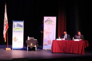 Chula Vista City Council Elections