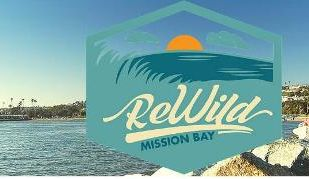 mission-bay-rewild-mission-bay-ed