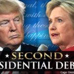 The Second Debate: A Cornered Rat Turns Vicious