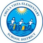 Largest Elementary School District in the State: Chula Vista