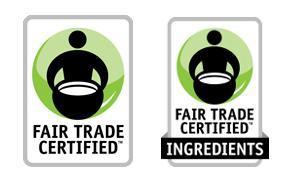 fair-trade-usa-label