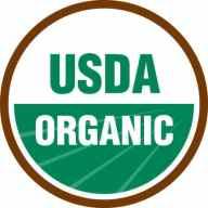 organic4colorsealjpg