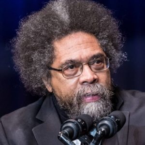 What Cornel West Got Wrong – and Right – in San Marcos