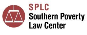 splc_logo