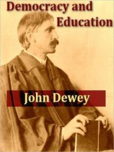 democracy-and-education-cover