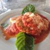Buona Forchetta Restaurant