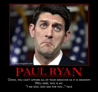 paul-ryan-medicare