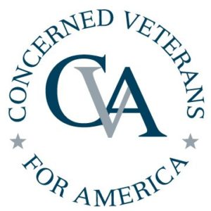 Concerned Veterans for America – A Wolf in Sheep's Clothing