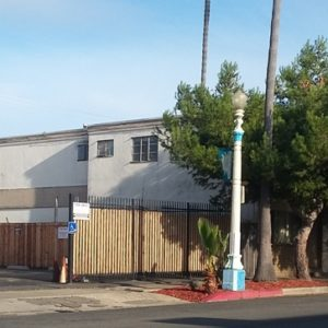 Ocean Beach's Largest Landlord Adds 10 Units, Immediately Raises Rents