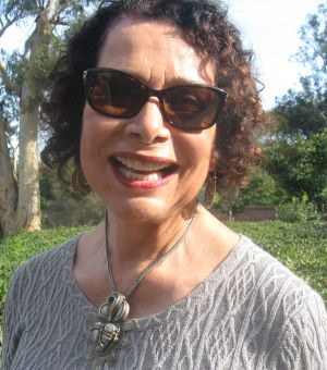 Bilingual educator advocate leader