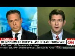 repeal-and-repair