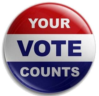 your-vote-counts-wikipedia