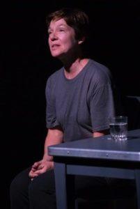 Patricia Prewitt