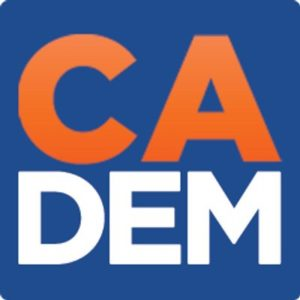 Democrats Vote for Change in ADEM Elections As Labor Council Infighting Continues