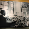 National Civil Rights Museum.