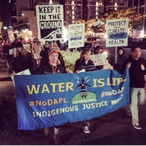 No pipelines