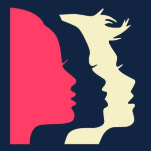 San Diego's Women's March: Part of a World-Wide Human Rights Movement