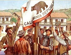 Calexit: A Waste of Time and Energy