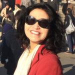 Dr. Yuko Kurahashi