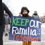 Reflections on A Day Without Immigrants
