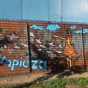 School Children Afraid in South Bay, Disrespect Felt by Much of Mexico