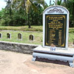 Time for Reflection and Action: Reflections on the My Lai Massacre