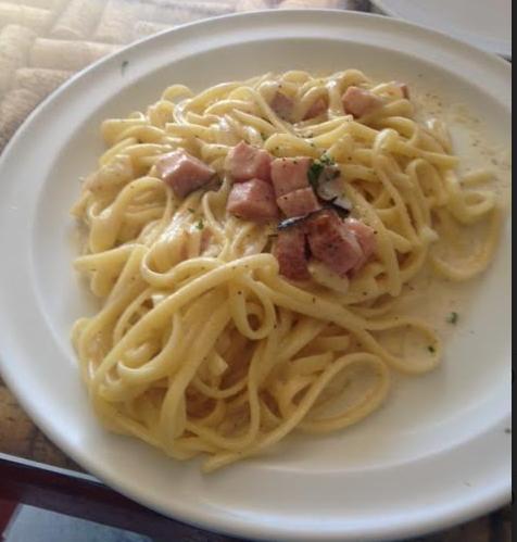 Pepe's Italian, San Diego - Ocean Beach - Food Delivery ...