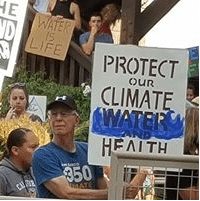 San Diego's April 29 Climate March: Why It Matters