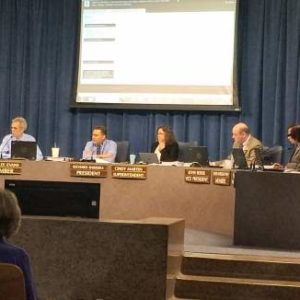 Islamophobes Angry at San Diego School Board Over Anti-Bullying Policies