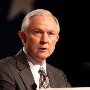 ACLU on Attorney General Jeff Sessions' First 100 Days