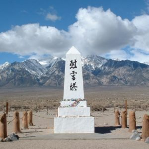From Remembrance to Resistance: The 48th Manzanar Pilgrimage