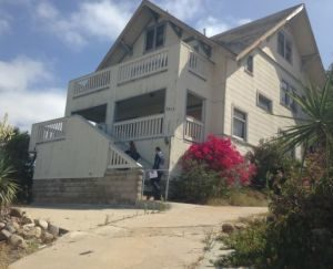 Why Is City of San Diego Delaying Sale of the Truax House Property?