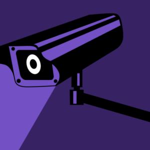 Former Lemon Grove Mayor Supports Surveillance Tech Transparency