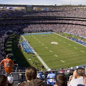 Readers Write: Stadium Sabotage — Mayor Faulconer Needs to Resign
